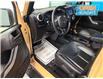 2013 Jeep Wrangler Unlimited Sahara (Stk: 676751) in Lower Sackville - Image 9 of 14