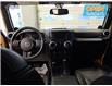 2013 Jeep Wrangler Unlimited Sahara (Stk: 676751) in Lower Sackville - Image 12 of 14