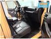 2013 Jeep Wrangler Unlimited Sahara (Stk: 676751) in Lower Sackville - Image 14 of 14