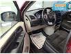 2017 Dodge Grand Caravan CVP/SXT (Stk: 876306) in Lower Sackville - Image 9 of 14