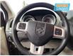 2017 Dodge Grand Caravan CVP/SXT (Stk: 876306) in Lower Sackville - Image 10 of 14