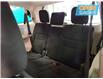2017 Dodge Grand Caravan CVP/SXT (Stk: 876306) in Lower Sackville - Image 13 of 14