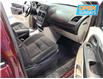 2017 Dodge Grand Caravan CVP/SXT (Stk: 876306) in Lower Sackville - Image 14 of 14