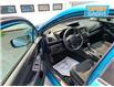 2018 Subaru Impreza Touring (Stk: 715841) in Lower Sackville - Image 8 of 14