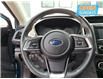 2018 Subaru Impreza Touring (Stk: 715841) in Lower Sackville - Image 9 of 14