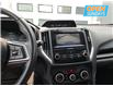 2018 Subaru Impreza Touring (Stk: 715841) in Lower Sackville - Image 11 of 14