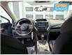 2018 Subaru Impreza Touring (Stk: 715841) in Lower Sackville - Image 12 of 14