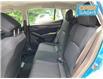 2018 Subaru Impreza Touring (Stk: 715841) in Lower Sackville - Image 13 of 14