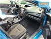 2018 Subaru Impreza Touring (Stk: 715841) in Lower Sackville - Image 14 of 14