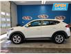 2019 Hyundai Tucson Essential w/Safety Package (Stk: 045758) in Lower Sackville - Image 2 of 13
