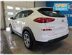 2019 Hyundai Tucson Essential w/Safety Package (Stk: 045758) in Lower Sackville - Image 3 of 13