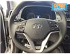 2019 Hyundai Tucson Essential w/Safety Package (Stk: 045758) in Lower Sackville - Image 8 of 13