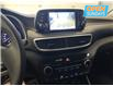 2019 Hyundai Tucson Essential w/Safety Package (Stk: 045758) in Lower Sackville - Image 10 of 13