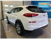 2019 Hyundai Tucson Essential w/Safety Package (Stk: 029258) in Lower Sackville - Image 3 of 15