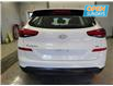 2019 Hyundai Tucson Essential w/Safety Package (Stk: 029258) in Lower Sackville - Image 4 of 15