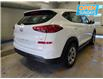 2019 Hyundai Tucson Essential w/Safety Package (Stk: 029258) in Lower Sackville - Image 6 of 15