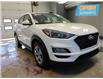 2019 Hyundai Tucson Essential w/Safety Package (Stk: 029258) in Lower Sackville - Image 7 of 15