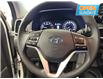 2019 Hyundai Tucson Essential w/Safety Package (Stk: 029258) in Lower Sackville - Image 10 of 15