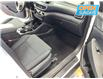 2019 Hyundai Tucson Essential w/Safety Package (Stk: 029258) in Lower Sackville - Image 15 of 15