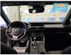 2019 Lexus IS 350 Base (Stk: 016767) in Lower Sackville - Image 13 of 15