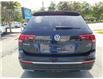 2018 Volkswagen Tiguan Highline (Stk: 121301) in Lower Sackville - Image 3 of 15