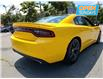 2017 Dodge Charger R/T (Stk: 656782) in Lower Sackville - Image 6 of 19