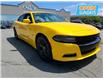 2017 Dodge Charger R/T (Stk: 656782) in Lower Sackville - Image 9 of 19