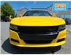 2017 Dodge Charger R/T (Stk: 656782) in Lower Sackville - Image 10 of 19