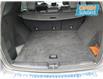 2018 Mercedes-Benz GLE 400 Base (Stk: 034981) in Lower Sackville - Image 5 of 15