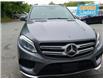 2018 Mercedes-Benz GLE 400 Base (Stk: 034981) in Lower Sackville - Image 8 of 15