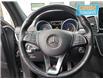 2018 Mercedes-Benz GLE 400 Base (Stk: 034981) in Lower Sackville - Image 10 of 15
