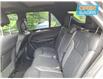 2018 Mercedes-Benz GLE 400 Base (Stk: 034981) in Lower Sackville - Image 14 of 15