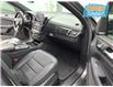 2018 Mercedes-Benz GLE 400 Base (Stk: 034981) in Lower Sackville - Image 15 of 15