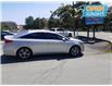 2016 Hyundai Sonata GLS (Stk: 29350A) in Lower Sackville - Image 2 of 14