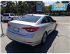 2016 Hyundai Sonata GLS (Stk: 29350A) in Lower Sackville - Image 3 of 14