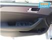 2016 Hyundai Sonata GLS (Stk: 29350A) in Lower Sackville - Image 4 of 14