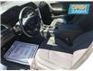 2016 Hyundai Sonata GLS (Stk: 29350A) in Lower Sackville - Image 5 of 14