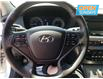 2016 Hyundai Sonata GLS (Stk: 29350A) in Lower Sackville - Image 7 of 14
