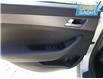 2016 Hyundai Sonata GLS (Stk: 29350A) in Lower Sackville - Image 12 of 14