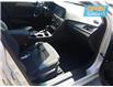 2016 Hyundai Sonata GLS (Stk: 29350A) in Lower Sackville - Image 14 of 14