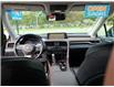 2018 Lexus RX 350 Base (Stk: 157772) in Lower Sackville - Image 13 of 16
