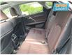 2018 Lexus RX 350 Base (Stk: 157772) in Lower Sackville - Image 14 of 16