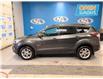 2018 Ford Escape SE (Stk: C92861) in Lower Sackville - Image 2 of 15