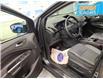 2018 Ford Escape SE (Stk: C92861) in Lower Sackville - Image 9 of 15