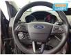 2018 Ford Escape SE (Stk: C92861) in Lower Sackville - Image 10 of 15