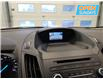 2018 Ford Escape SE (Stk: C92861) in Lower Sackville - Image 12 of 15