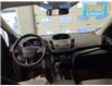 2018 Ford Escape SE (Stk: C92861) in Lower Sackville - Image 13 of 15