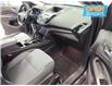 2018 Ford Escape SE (Stk: C92861) in Lower Sackville - Image 15 of 15
