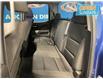 2017 Chevrolet Silverado 1500 1LT (Stk: 305366) in Lower Sackville - Image 11 of 16