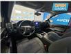 2017 Chevrolet Silverado 1500 1LT (Stk: 305366) in Lower Sackville - Image 12 of 16